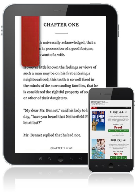 Bookbub_tablet_phone@2x